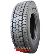 Купить грузовая шина Кама  NR201