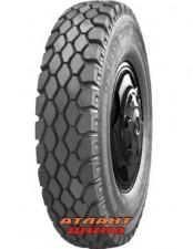 Купить грузовые шины Кама  ИН-142 БМ (12 сл.)