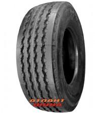 Купить Грузовые шины Кама NT201