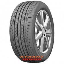 Купить Легковая шина Kapsen ComfortMax A/S H202