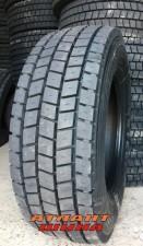 Купить грузовые шины Kelly Armorsteel KDM+
