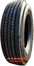 Купить Грузовые шины Kingrun TT698