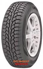 Купить Легковая шина Kingstar SW41 (под шип)