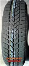 Купить Легковая шина Kingstar Winter Radial SW40