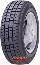 Купить Грузовая шина Kingstar Winter Radial W410