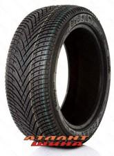 Купить Легковая шина Kleber Krisalp HP3