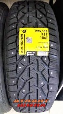 Купить Легковая шина Kormoran SUV Stud (под шип)