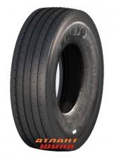 Купить Грузовая шина Koryo K216