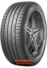 Купить Легковая шина Kumho Ecsta PS71 SUV