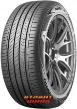 Купить Легковая шина Kumho Majesty 9 Solus TA91