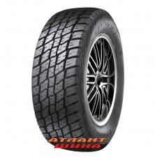 Купить Легковая шина Kumho Road Venture AT61