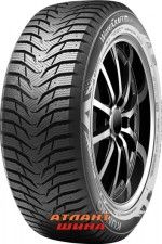 Картинка Kumho WinterCraft Ice WI31