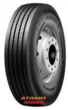 Купить грузовая шина Kumho RS50