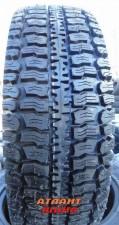 Купить Легковая шина Алтайшина WT 580