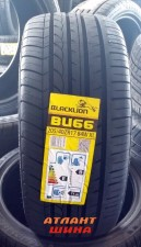 Купить Легковая шина Blacklion Champoint BU66