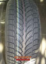 Купить легковые шины Bridgestone Blizzak LM-32