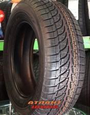 Купить Легковая шина Bridgestone Blizzk LM-80