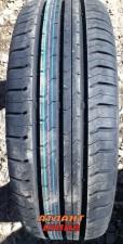 Купить легковые шины Continental ContiEcoContact 5