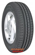 Купить Легковая шина Cooper Zeon CS2