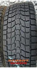 Купить Легковые шины Dunlop Grandtrek SJ6