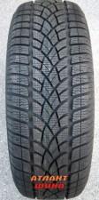 Купить Легковая шина Dunlop SP Ice Sport