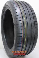 Картинка Dunlop SP Sport Maxx RT 2