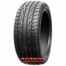 Купить Легковые шины Dunlop SP Sport Maxx