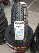 Купить Легковая шина Gislaved Urban Speed