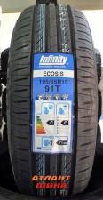 Купить Легковая шина Infinity Ecosis