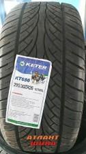 Купить легковая шина Keter KT686