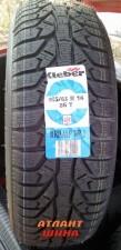 Купить Легковая шина Kleber Krisalp HP2