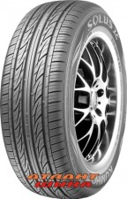 Купить Легковая шина Kumho Solus XC KU26