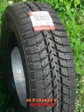Купить Легковые шины Lassa Iceways (под шип)