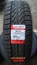 Купить Легковая шина Lassa Miratta