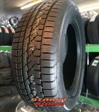 Купить Легковые шины Marshal I Zen RV KC15