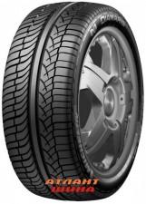 Картинка Michelin 4x4 Diamaris