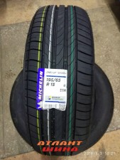 Купить Легковая шина Michelin Energy Saver Plus G1