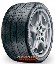 Купить легковые шины Michelin Pilot Sport Cup
