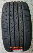 Купить Легковые шины Nexen N Fera AU5