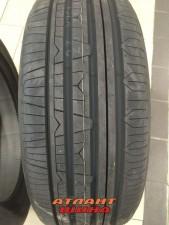 Купить легковая шина Nitto NT830