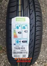 Купить Легковая шина Nokian Line