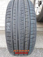 Купить легковая шина Pirelli Scorpion Verde A/S