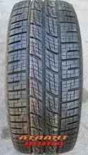Купить Легковая шина Pirelli Scorpion Zero