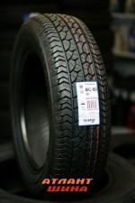 Купить Легковая шина Росава ВС-50