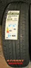 Купить Легковая шина Rovelo RHP 780P