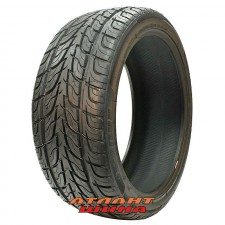 Купить Легковые шины Sailun Atrezzo SVR LX