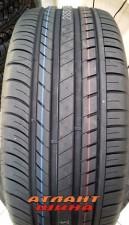 Купить Легковые шины Superia EcoBlue SUV