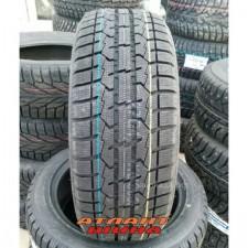 Купить Легковые шины Toyo Observe Garit Giz