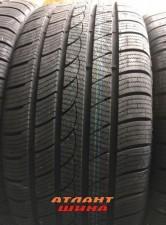 Купить Легковая шина Tracmax Ice-Plus S220