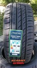Купить Легковые шины Tristar SportPower SUV